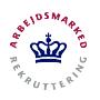 Styrelse for Arbejdsmarked og Rekruttering